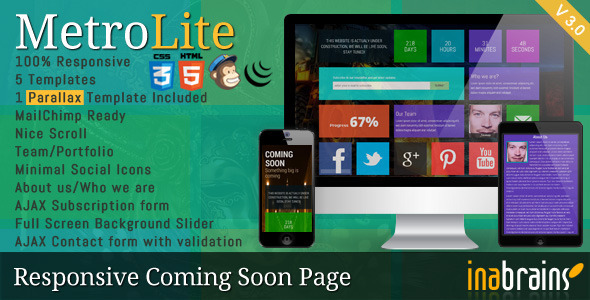 metrolite-responsive-parallax-coming-soon