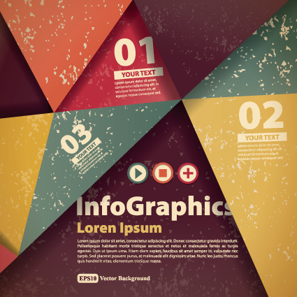 numbered-infographic-design-vector-01