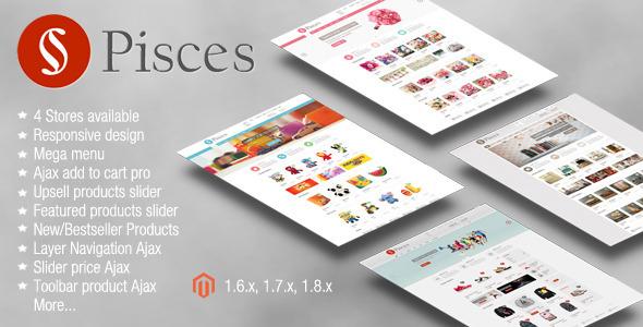 pisces-multipurpose-responsive-magento-theme