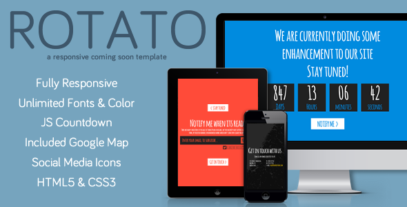 rotato-responsive-under-construction