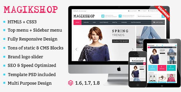 shop-responsive-magento-theme