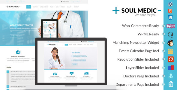 soulmedic-flat-responsive-medical-health-theme