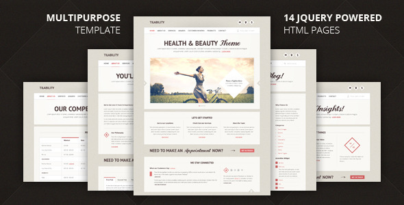 tilability-health-beauty-xhtmlcss-template