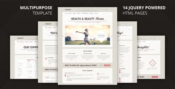 tilability-health-beauty-xhtmlcss-template