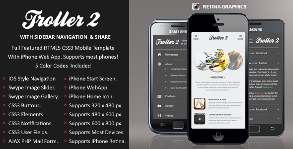 trollerv2-mobile-retina-html5-css3-and-iwebapp