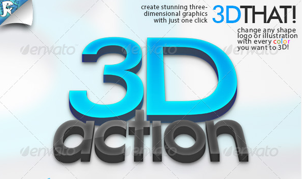 3d-that-get-into-three-dimensions