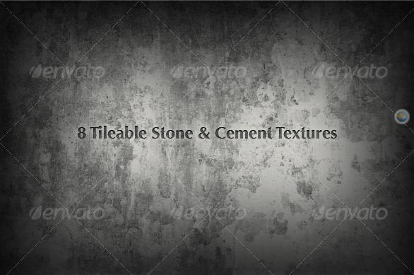 8-tileable-stoneconcreteplaster-textures
