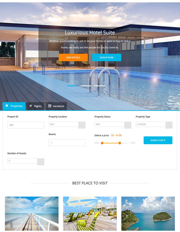 Best-Responsive-Real-Estate-HTML5-Templates