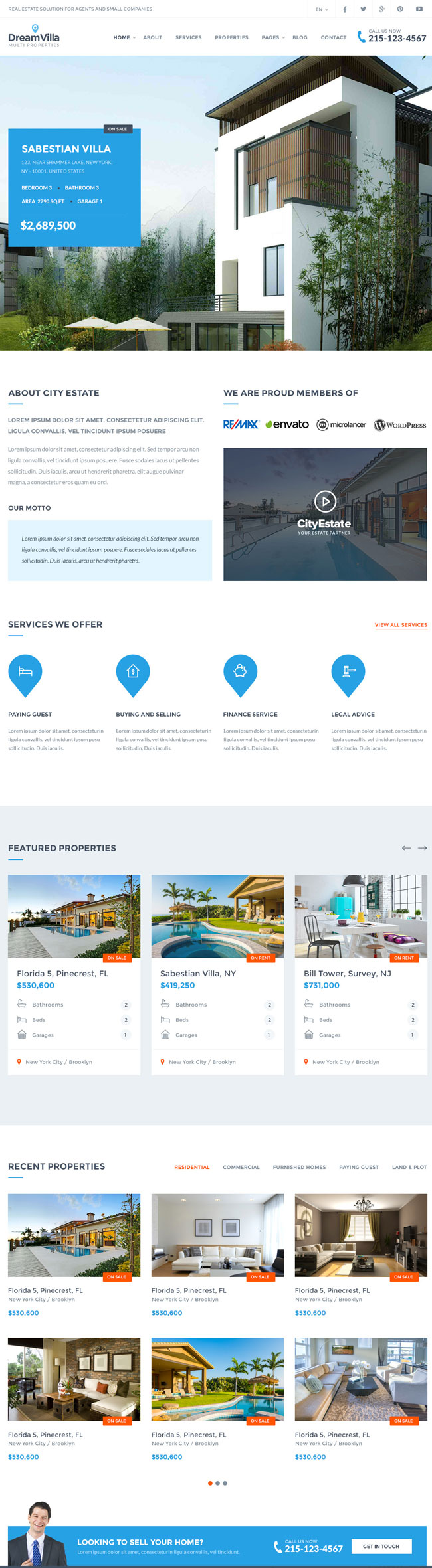 DreamVilla-Real-Estate-HTML-Template