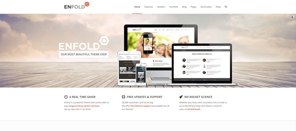 Enfold-Responsive-Wordpress-Theme-Review