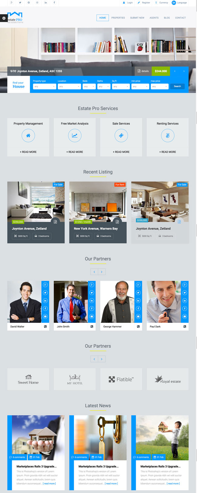 Estate-Pro-Real-Estate-HTML-Template