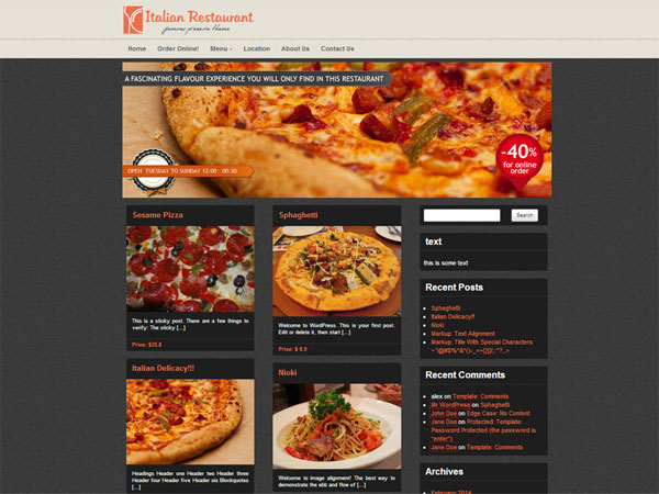 Italian-Restaurant-Free-Responsive-WordPress-Theme