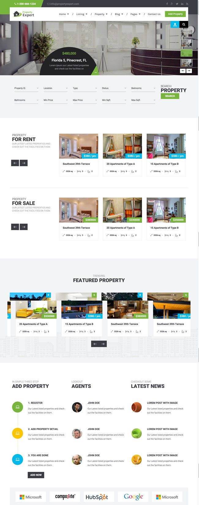 Property-Expert-Real-Estate-HTML-Template