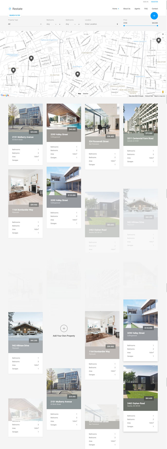 Restate-Different-Real-Estate-Material-Template