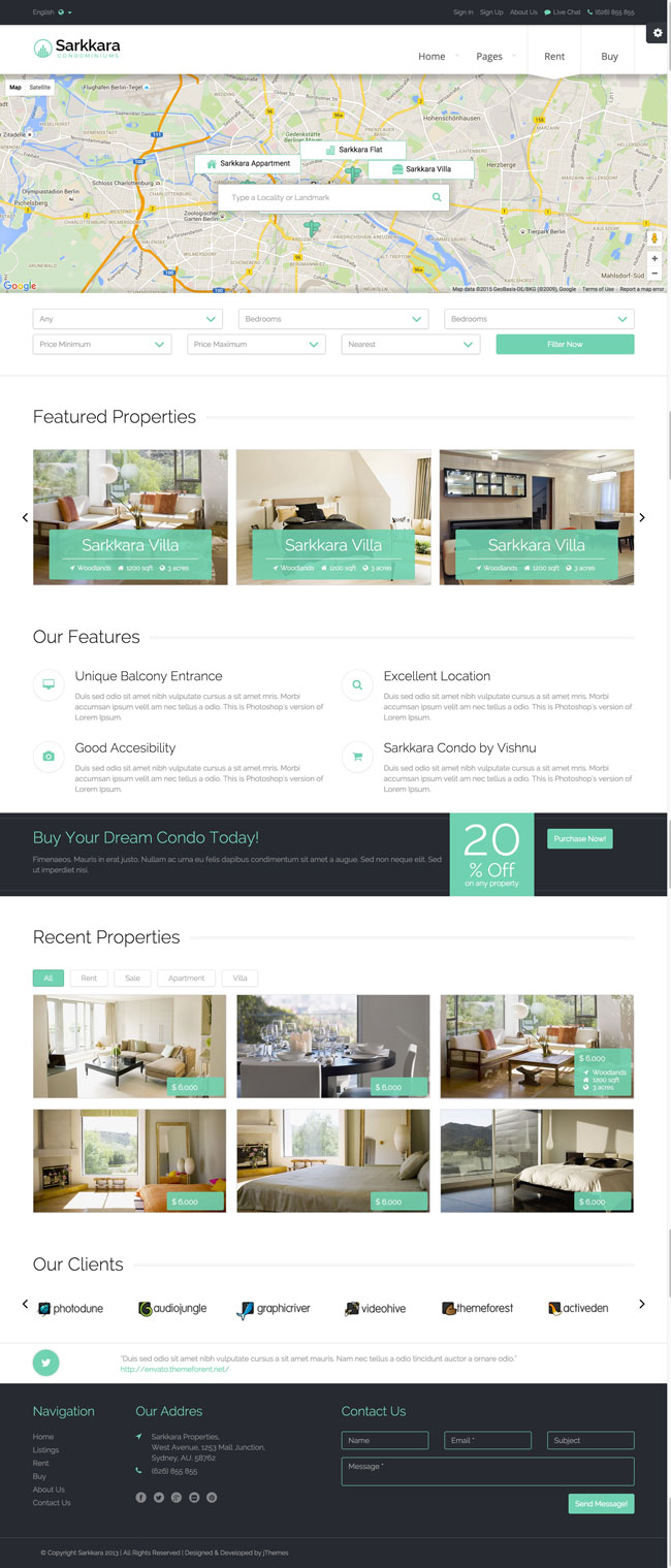 Sarkkara-Modern-Real-Estate-HTML5-Template