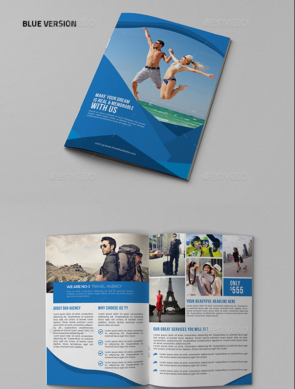 Travel-Agency-Bifold-Brochure-Template
