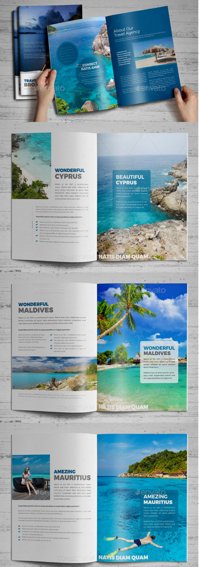 Travel-Agency-Brochure-Catalog-InDesign-v3