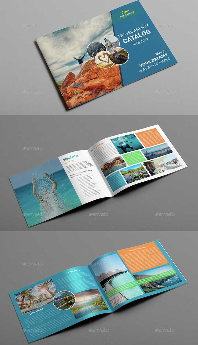 Travel-Agency-Brochure-Catalog-Template