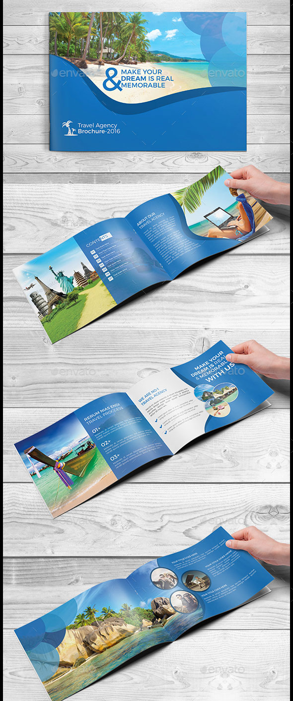 Travel-Agency-Brochure-Catalog
