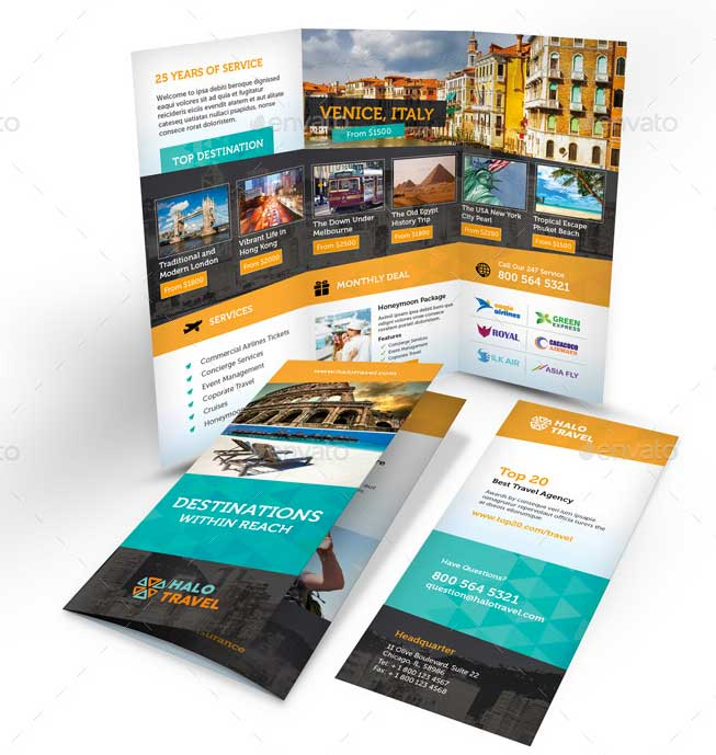 Travel-Agency-Trifold-Brochure-2