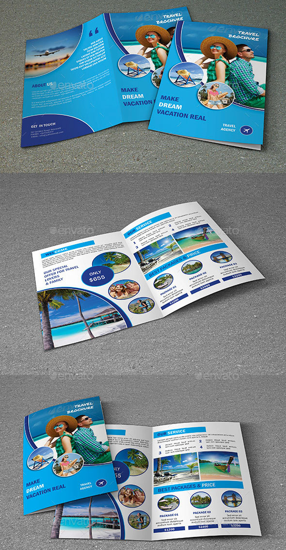 Travel-Tour-Brochure-Template-V319