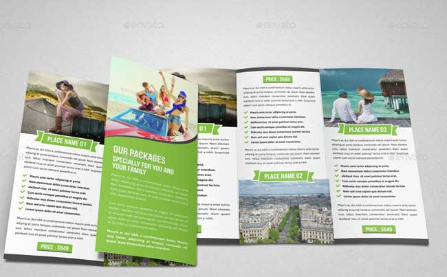 Travel-Trifold-Brochure-InDesign-Template-v3