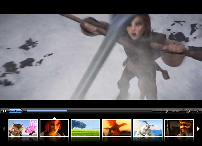 Visual-Composer-Addon-HTML5-Video-Player
