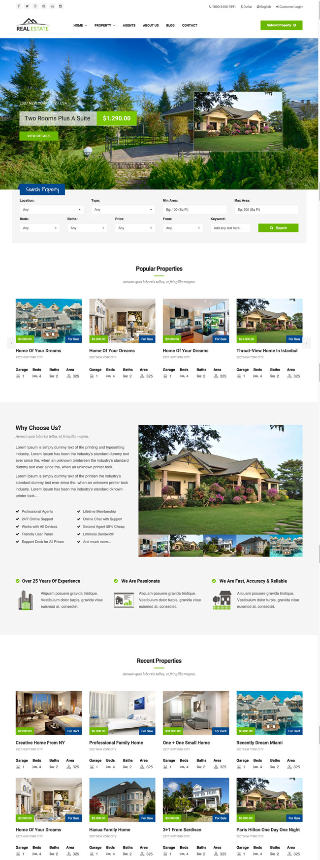 WS-Estate-Responsive-Real-Estate-HTML5-Template