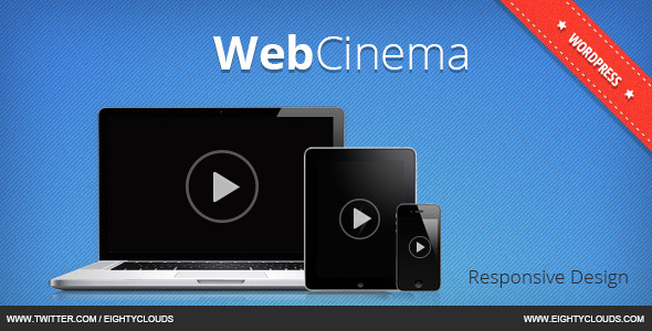 WebCinema