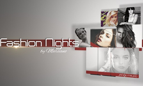 Awesome After Effects Openers Templates DesignMaz - Editable after effects templates