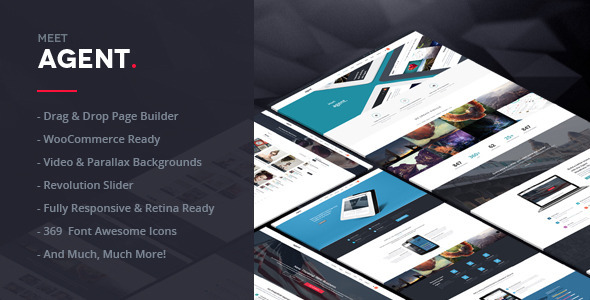 agent-a-creative-multipurpose-wordpress-theme