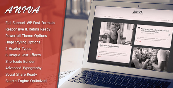 aniva-elegant-responsive-wordpress-blog-theme