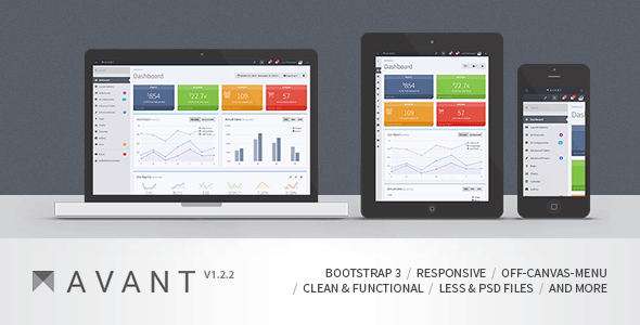 avant-clean-and-responsive-bootstrap-31-admin