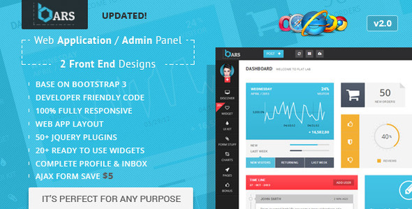bars-web-app-admin-panel-html-bootstrap-3-template