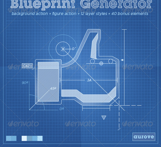 blueprint-generator-action-layer-styles-pat