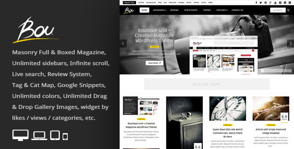 bou-masonry-review-magazine-blog-wordpress-theme