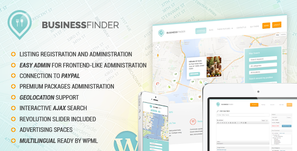 business-finder-directory-listing-wordpress-theme