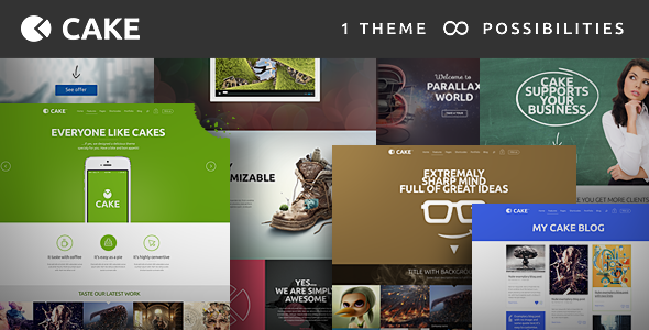 cake-responsive-multipurpose-wordpress-theme