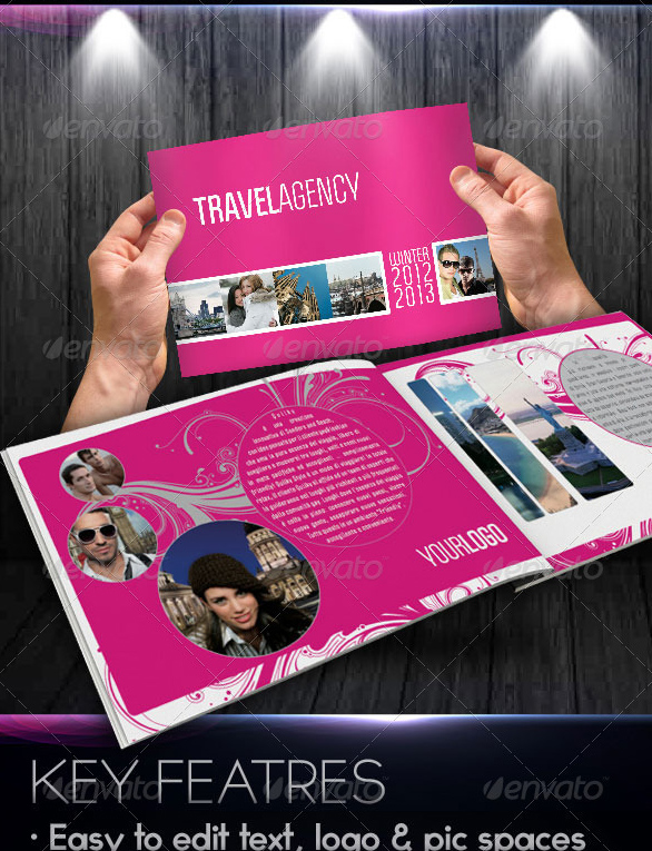 fancy-travel-agency-catalogue-brochure