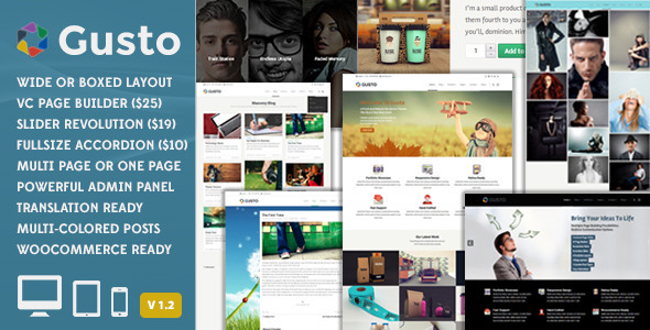 gusto-vanguard-wordpress-theme