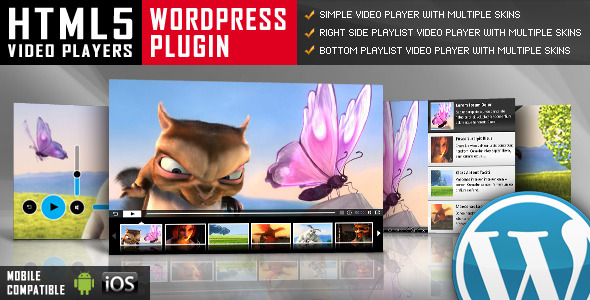 html5-video-player-wordpress-plugins