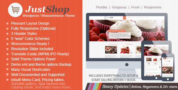 justshop-cake-bakery-food-wordpress-theme