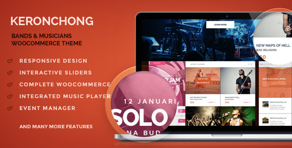 keronchong-band-music-event-woocommerce-theme