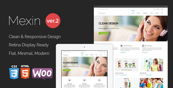 mexin-premium-multipurpose-responsive-theme