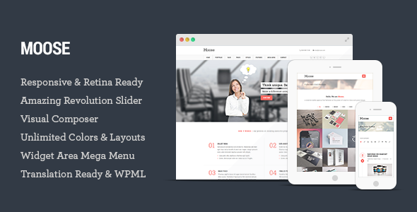 moose-multipurpose-responsive-wordpress-theme