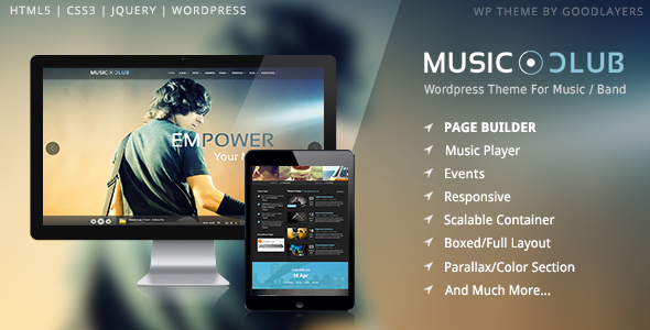 music-club-musicbandclubparty-wordpress-theme