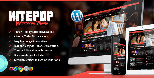 nite-pop-music-bandartist-wordpress-theme