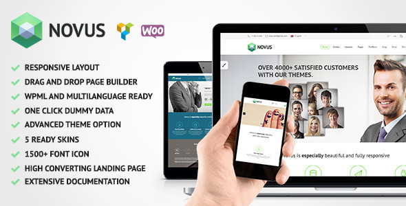 novus-premium-multipurpose-wordpress-theme