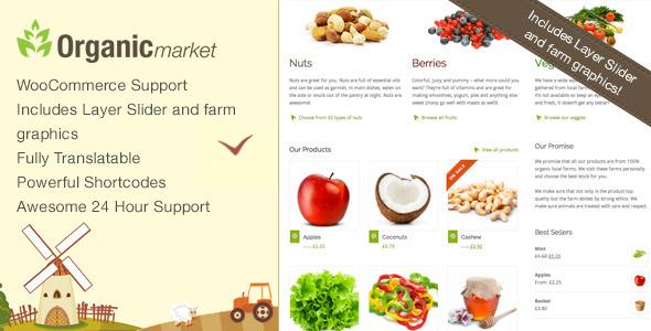 organic-market-friendly-ecommerce