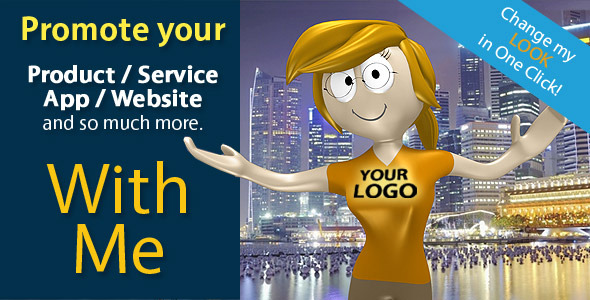 promote-your-productserviceappwebsite-with-me